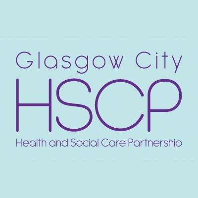 GCHSPC