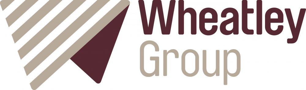 The Wheatley Group